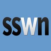 SSWN Newsletter