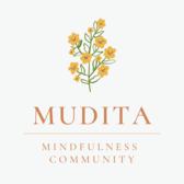 Mudita Mindfulness Community