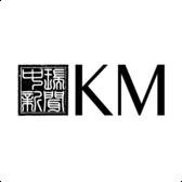 Kinamedia Premium