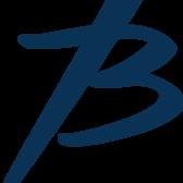 Briercrest Connections