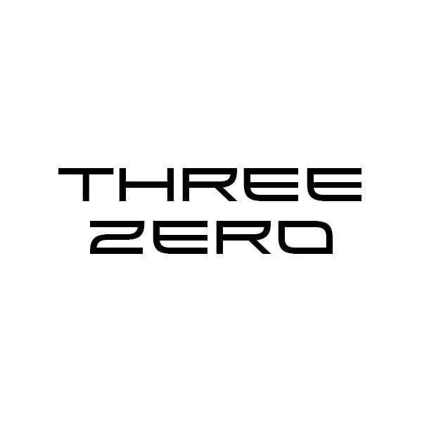 ThreeZero | Alexander Zaxarov