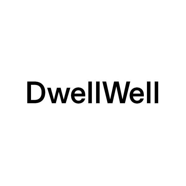 DwellWell | Zuzanna Gasior