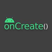 onCreate Digest
