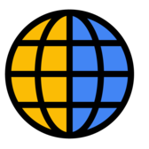 Atlas Report