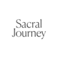 5efdc02555c3d4d90240309c newsletter logo sacral thisispaper
