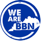 We Are BBN