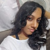 Monthly newsletter: Aparna Joshi