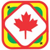 Ghanaian News Canada Update
