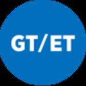 GT Campus-News