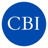 Centers for Better Insurance