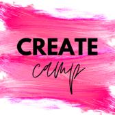 Create Camp