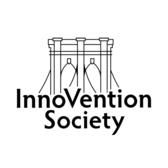 NYU InnoVention News