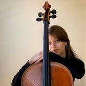 La Mer Music