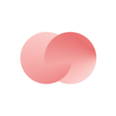 OpenMLU Newsletter