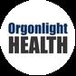 Orgonlight Health