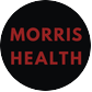 Morris Health