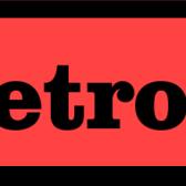 metroscope - Stadt von Morgen