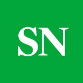 SN Inside - Die Woche in Schaumburg
