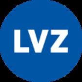 24 gute Tage - der LVZ-Adventsletter