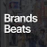 Brands Beats #  – el newsletter para fundadores de marcas DTC/DNV