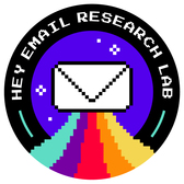 HEY Email Research Labs