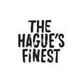 The Hague's Finest Weekfolder