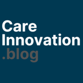 Care Innovation