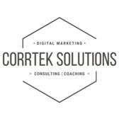 CorrTek Marketing Mixer