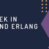 This Week in Elixir and Erlang
