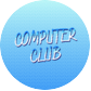Smollie & Freddy van Computer Club