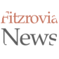 Fitzrovia News