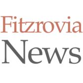 FN newsletter