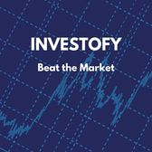 Top Investment Ideas From Investofy