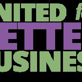 #Inspiratie => United for Better Business