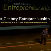 Daily Shot of #Startups #Entrepreneurship and #VentureCapital #VC