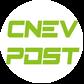 CnEVPost Newsletter
