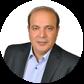 Prof.Dr.Sebahattin Devecioğlu
