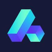 AltumCode Newsletter