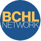 BCHLNetwork