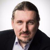 Pavel Ungr: SEO Bulletin - vaše pravidelná dávka SEO