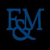 Franklin & Marshall College Poll