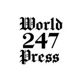 Daily  newsletter of News247 World Press Breaking