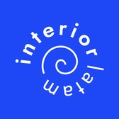 InteriorLATAM - Historias locales con sabor latinoamericano