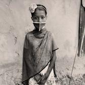 Doc SábbáRohingya Zine
