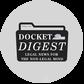 Docket Digest - Weekly Newsletter