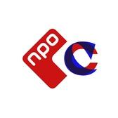 NPO Cultuur nieuwsbrief