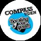 Compass Uden