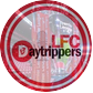Weekly newsletter of LFC Daytrippers Podcast