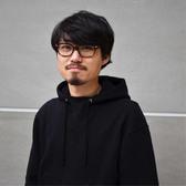 Mochizuki Hiroki's Newsletter