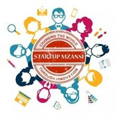 Startup Ecosystem Digest by Startup Mzansi